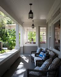 Small Enclosed Patio Ideas Very Small Enclosed Porch Thesouvlakihouse Com