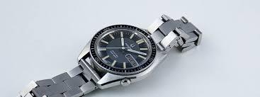 bulova bracelet images Bulova accutron deep sea 666 tuning fork jpg