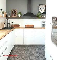 couleur de carrelage pour cuisine carrelage pour cuisine blanche carrelage pour cuisine blanche