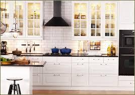 composite kitchen cabinets white ikea kitchen cabinets fresh in amazing oak wood natural shaker