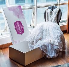 wedding dress cleaning and preservation jeeves bridal dress cleaning and preservation