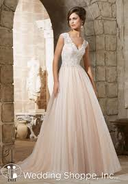Mori Lee Wedding Dresses Blu By Mori Lee Bridal Gown 5368