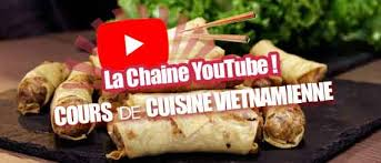cuisine sur cours st etienne bol appé est un restaurant design de cuisine vietnamienne sur un
