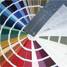 c2 paint color palette c2 paint