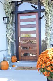 decoration front doors for homes front entrance doors home door