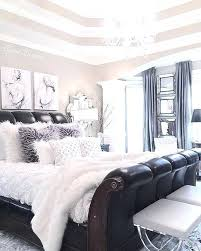 black white and silver bedroom ideas silver and white bedroom black white and silver bedroom ideas