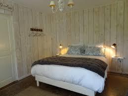 chambre hotes bourges chambres d hôtes au n 1 à bourges chambre d hôtes berry province