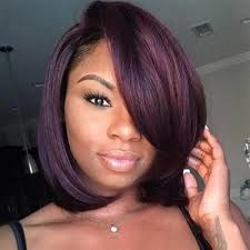 bob sew in hairstyle most enchanting curly bob sew in hairstyles