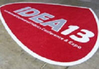 Personalized Business Rugs Custom Logo Mats U0026 Logo Rugs In Any Shape Or Size Entrance Inc