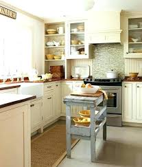 island in small kitchen kitchen without island posted on 6 by editor tag small kitchen