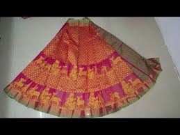 dhaka sarees designer dhaka cotton sarees with price 1850 million designs