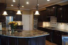 faux finish cabinets kitchen originally light oak cabinets this kitchen was refinished to a