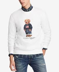 macy s ralph sweaters polo ralph s polo sweatshirt hoodies