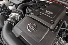 nissan frontier automatic transmission 2013 nissan frontier reviews and rating motor trend