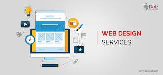 website design services the ultimate web design services stay focused webdesign