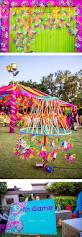 Indian Wedding Ideas Themes by Indian Wedding Decor Inspiration Indian Wedding Backdrop Ideas