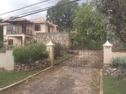 3 Bedroom House For Rent In Kingston Jamaica 28 3 Bedroom House For Rent In Kingston Jamaica Buyandsellja