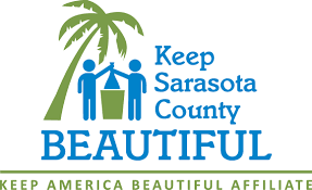sarasota county zoning map keep sarasota county beautiful sarasota county fl