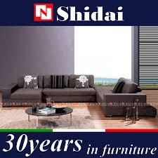 canap asiatique canape asiatique 100 images canap plan de cagne magasin meubles
