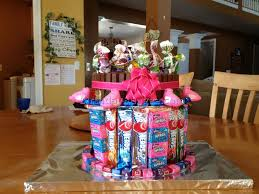 birthday party decorations for 10 year olds image inspiration of