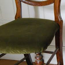 Ebay Dining Room Chairs by Dining Rooms Chic Antique Victorian Dining Tables And Chairs