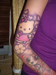tattooz designs tattoo ideas for arms of girls tattoo designs