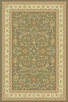green traditional rugs the big rug store buy rugs online for