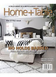 bedroom magazine philadelphia magazine s design home 2016 magazines bedrooms and