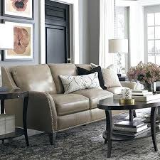 Circa Taupe Sofa Chaise Tremendous Taupe Couch Living Room Taupe Sofa Taupe Sofa Living