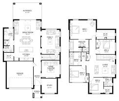 house plans for builders 475 best house plans images on home design house