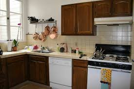 kitchen apartment decorating ideas 9 suggestions to inspire your studio kitchens amazing kitchen