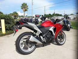 honda cbr 250 for sale title 1161 us new u0026 used sportbike motorcycles dealers tag list