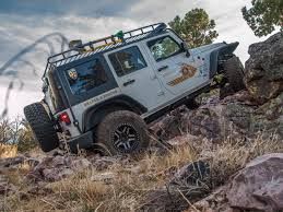 jeep mountain climbing 73 best jeep beach life guard park boarder patrol search