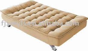 sofa relax home smart relax sofa bed buy relax sofa bed home relax sofa bed