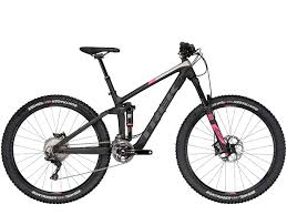 porta mtb per auto remedy 8 27 5 trek bikes it