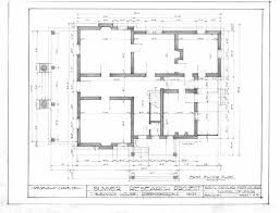 sears homes floor plans the images collection of sears home map of al house modernoric