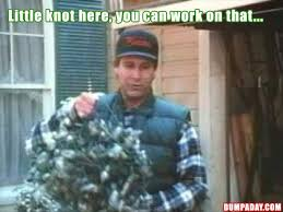 Clark Griswold Meme - pin by terissa sanfilippo on national loons christmas vacation