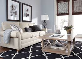 Pier 1 Area Rugs Area Rugs Marvelous Tuscan Moroccan Shag Rug Large Area Rugs