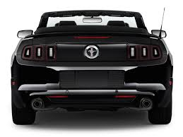 Black 2014 Mustang Gt The Ford Mustang Shelby Gt500 2014 Ford Mustang Gt Convertible