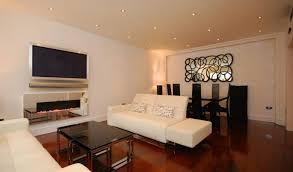 Apartment Designing Best  Small Apartment Design Ideas On - Apartment designs