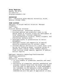 resume help boston resume service writer resume inspiring service writer resume medium size inspiring service writer resume large size