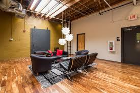 Laminate Flooring Birmingham Al Houselens Properties Houselens Com 58353 2412 2nd Ave N Apt 26