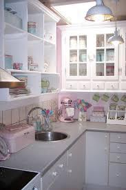 47 best mutfak esyalari images on pinterest home shabby chic