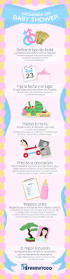 844 best baby shower images on pinterest pregnancy drawings and