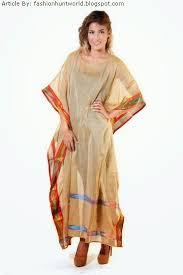 fashion kaftan beautiful arabian dresses for girls