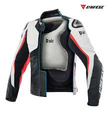motorcycle racing jacket dainese just made your motorcycle jacket obsolete asphalt u0026 rubber