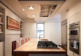 darty espace cuisine cuisine darty espace cuisine fonctionnalies artisan style darty