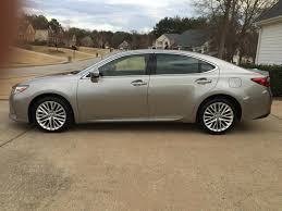 lexus gs preferred accessory package z2 welcome to club lexus 6th gen es owner roll call u0026 introduction
