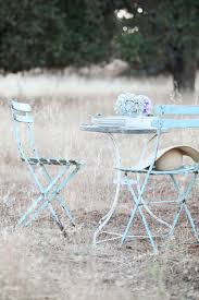 Blue Bistro Chairs 116 Best Party Images On Pinterest Gardens Bistros And Outdoor