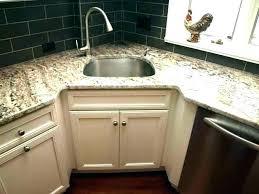 kitchen sink furniture corner kitchen sink stainless kitchen sink corner kitchen sink